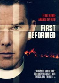 movies-first-reformed