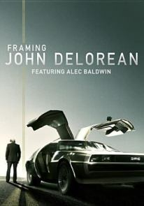 movies-framing-john-delorean
