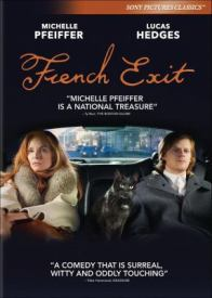 movies-french-exit