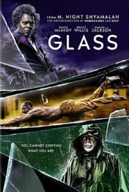 movies-glass