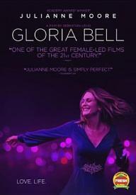 movies-gloria-bell