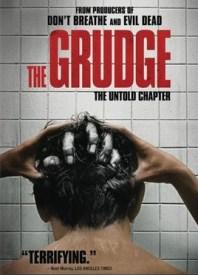 movies-grudge