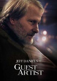movies-guest-artist