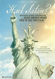 movies-hail-satan