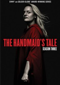 movies-handmaids-tale-season-3