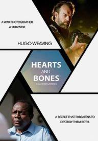 movies-hearts-and-bones