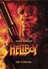 movies-hellboy