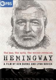 movies-hemingway