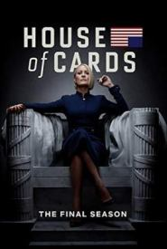 movies-house-of-cards-final-season