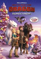 movies-how-to-train-your-dragon-homecoming