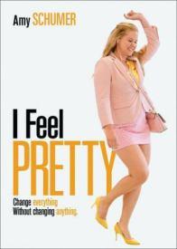 movies-i-feel-pretty