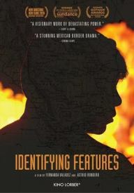 movies-identifying-features