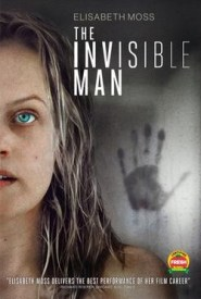movies-invisible-man