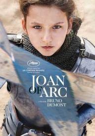 movies-joan-of-arc