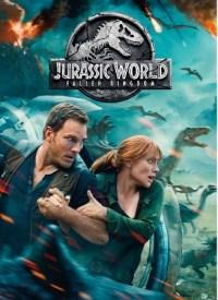 movies-jurassic-world-fallen-kingdom