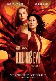 movies-killing-eve-season-three