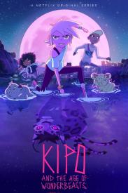 movies-kipo