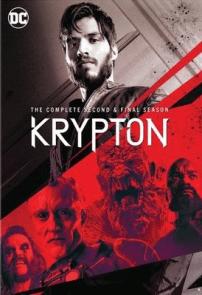 movies-krypton-season-two
