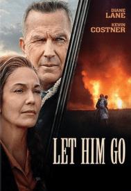 movies-let-him-go