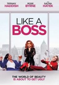 movies-like-a-boss