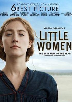 movies-little-women