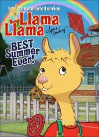 movies-llama-llama-best-summer-ever