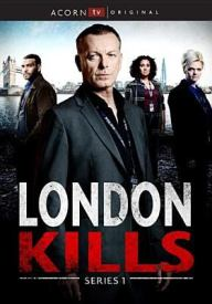 movies-london-kills-season-one