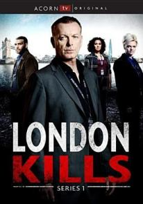 movies-london-kills-season-one