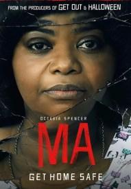 movies-ma