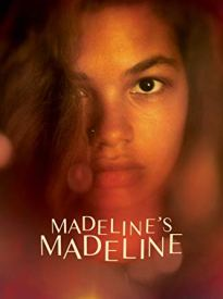 movies-madelines-madeline
