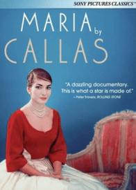 movies-maria-by-callas