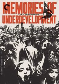 movies-memories-of-underdevelopment