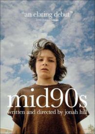 movies-mid90s