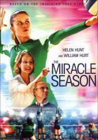 movies-miracle-season