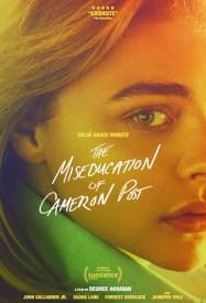 movies-miseducation-of-cameron-post