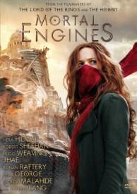 movies-mortal-engines