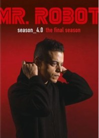 movies-mr-robot-season-4