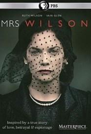 movies-mrs-wilson