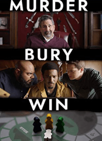 movies-murder-bury-win