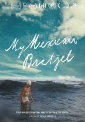 movies-my-mexican-bretzel