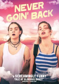 movies-never-going-back