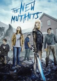 movies-new-mutants