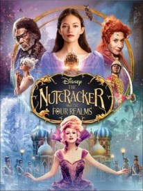 movies-nutcracker-and-the-four-realms