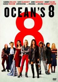 movies-oceans-8