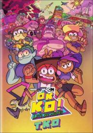 movies-ok-ko-lets-go-season-one