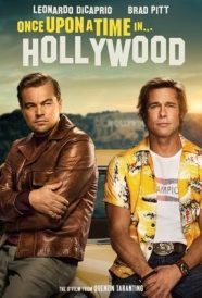 movies-once-upon-a-time-in-hollywood