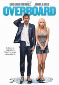 movies-overboard