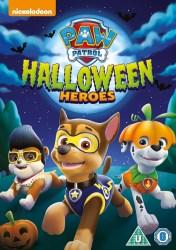 movies-paw-patrol-halloween-heroes