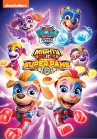 movies-paw-patrol-mighty-pups-superpaws