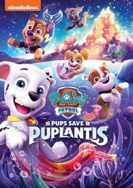 movies-paw-patrol-pups-save-puplantis